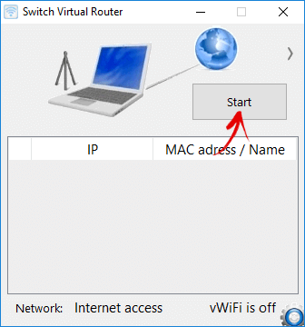 switch-virtual-router.png