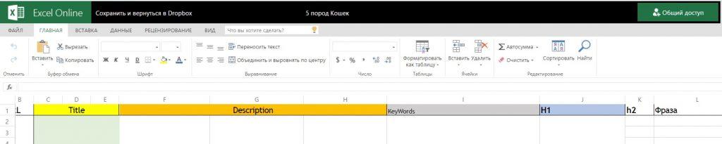 redaktirovanie-dokumenta-v-oblake-1024x205.jpg