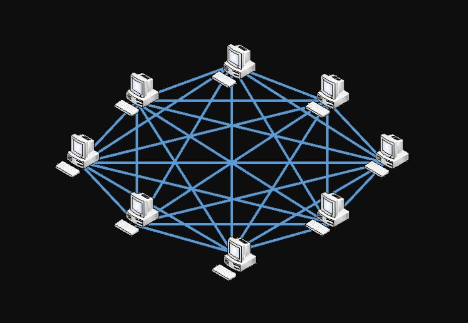 yacheistaya-topologia.jpg