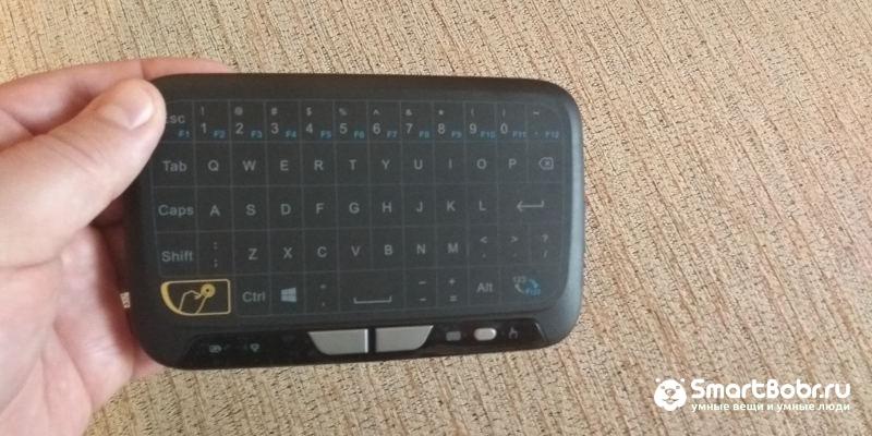 mini-klaviatura-H18-4.jpg