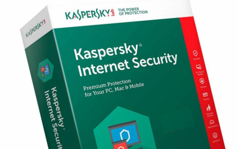 luchshij-antivirus-dlya-Windows-7-8-i-10-Kaspersky-Internet-Security-765x478.jpg