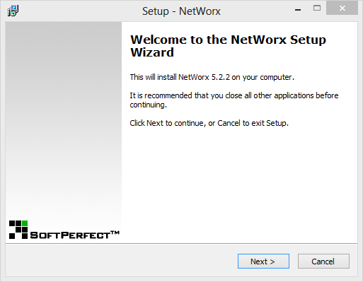 networx-01.png