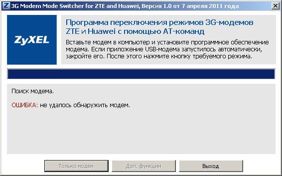 post_5ceaa3b947ca5.jpg