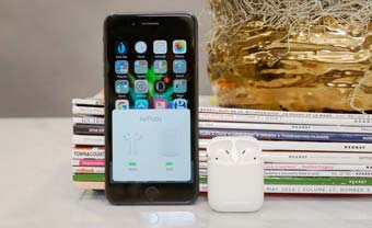x1577309999_kak-podklyuchit-apple-airpods-k-iphone.jpg.pagespeed.ic.vyn2YPcQfh.jpg