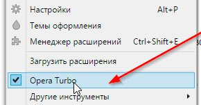 internet-speed5.jpg