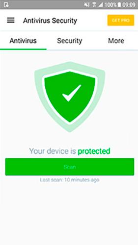 antivirus-android.png