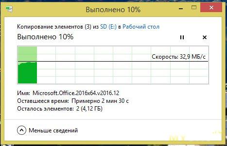 310b85.jpg