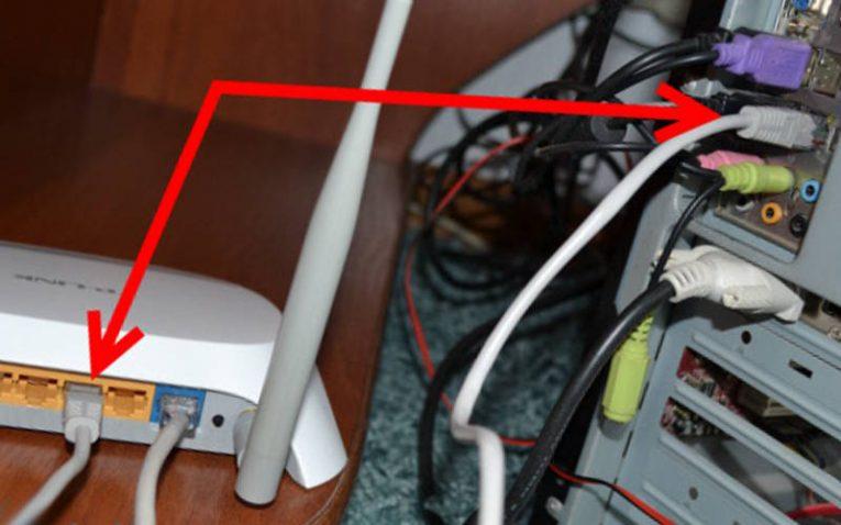 kak-podklyuchit-router-k-kompyuteru-765x478.jpg