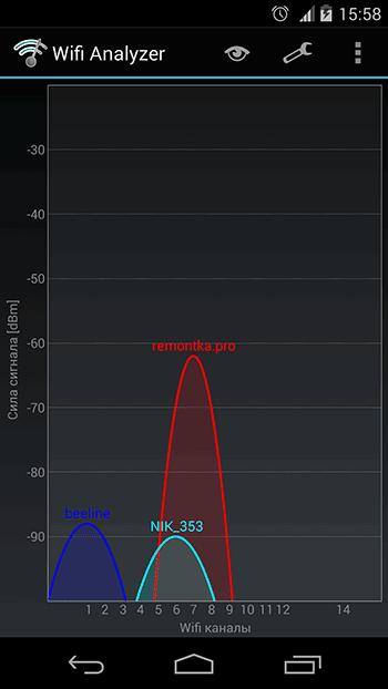 wifi-analyzer-networks.png