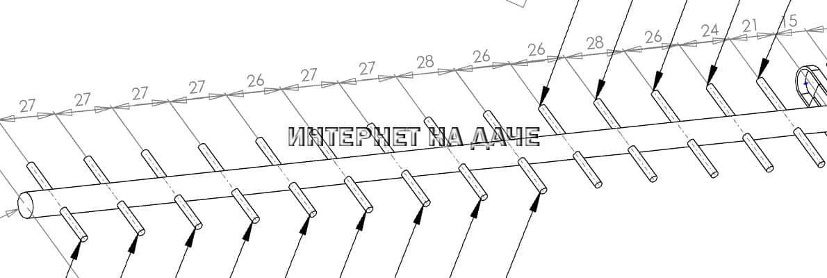 3g-antenna-svoimi-rukami-chertezhi-i-konstruktsii-samodelnyh-ustroystv-2.jpg