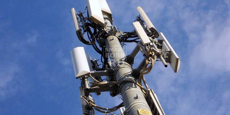 kak-usilit-signal-telefona-1.jpg