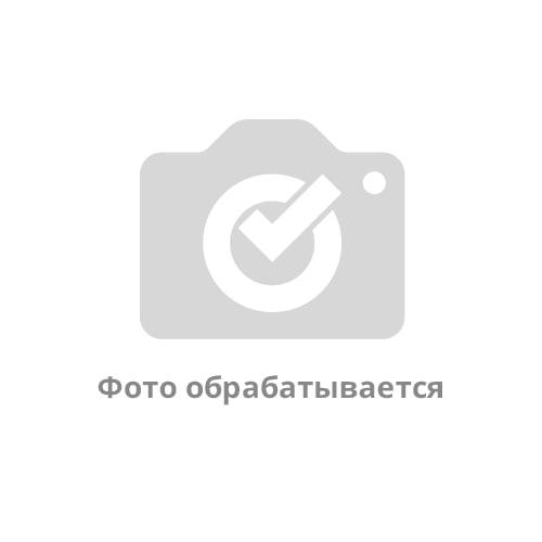 30134febf763995d81ea3c424cc49860.jpg