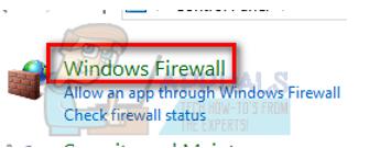 fix-apphangb1-error_2.jpg