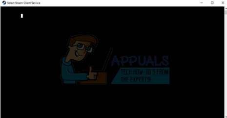 fix-apphangb1-error_9.jpg