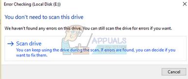 fix-apphangb1-error_11.jpg