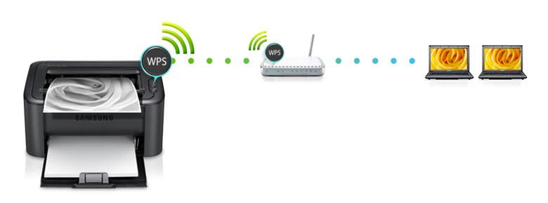 pin-kod-printer-wifi.jpg