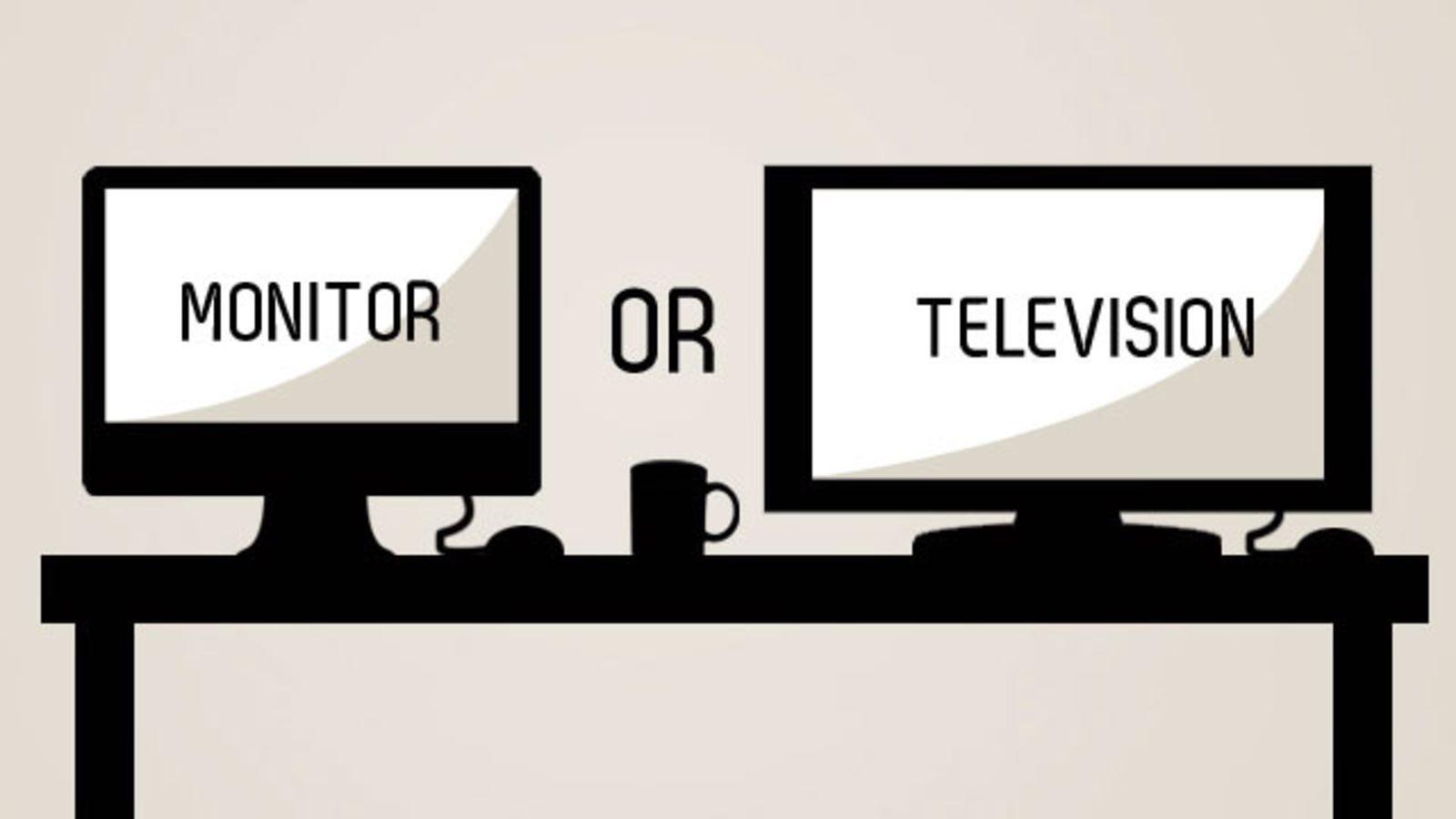 chem-monitor-otlichaetsya-ot-televizora.jpeg