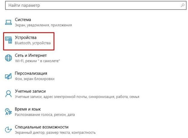 1572541667_screenshot_7-min.jpg