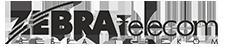 logotype-header.png