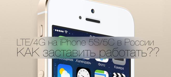 4ca683b55_660x300.jpg