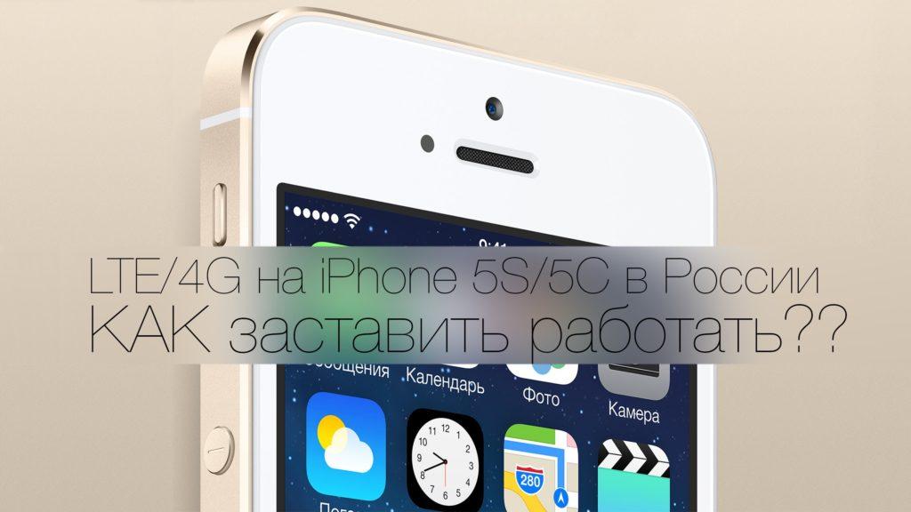 img35706-1024x576.jpg