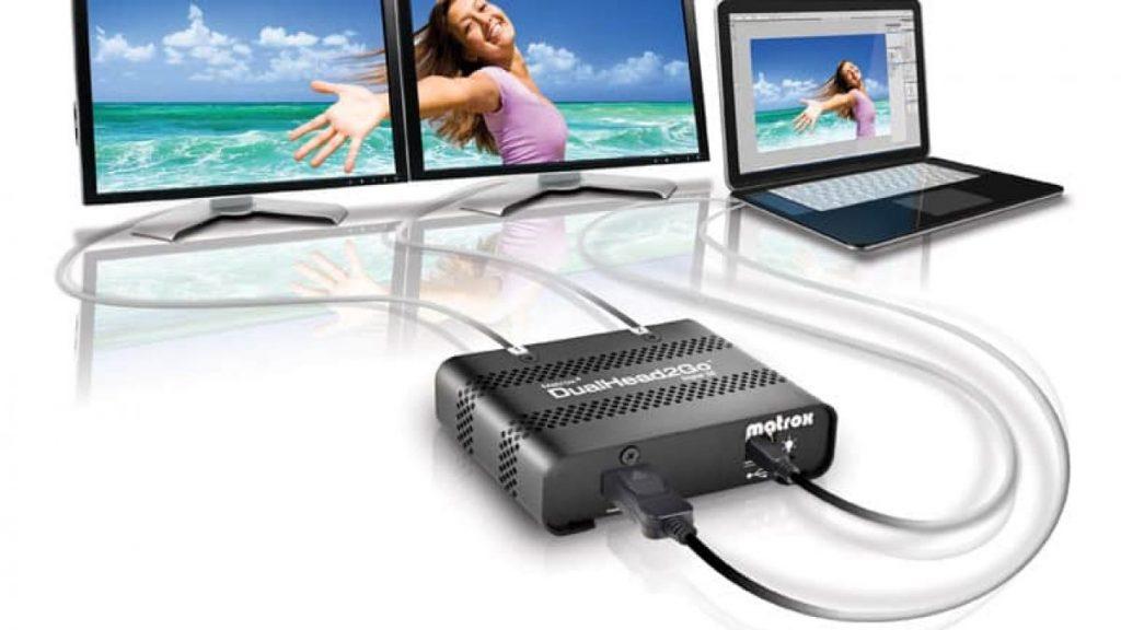 Kak-podklyuchit-dva-monitora-k-noutbuku-1024x576.jpg