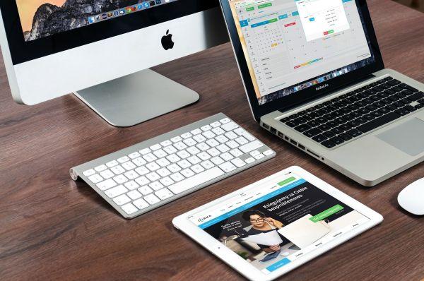 notebook-monitor.jpg