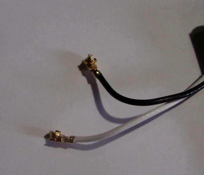 Wi-fi-antenna-11.jpg