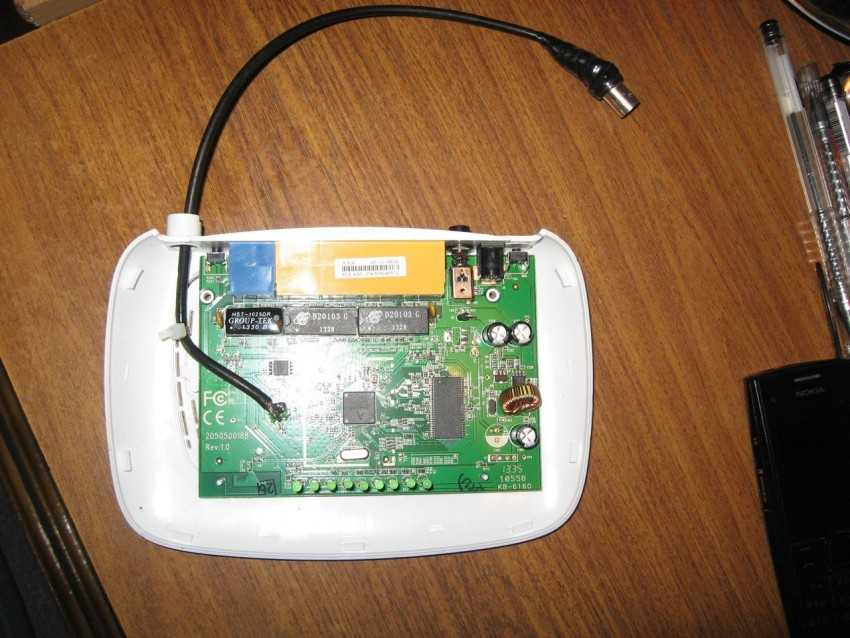 Wi-fi-antenna-38.jpg