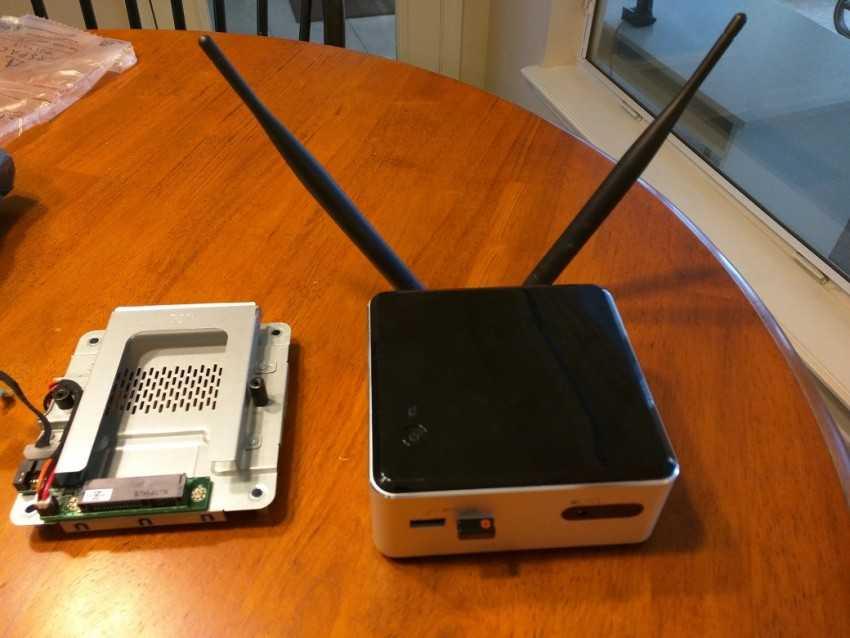 Wi-fi-antenna-34.jpg