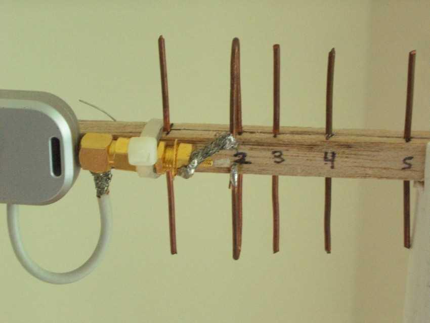 Wi-fi-antenna-13.jpg
