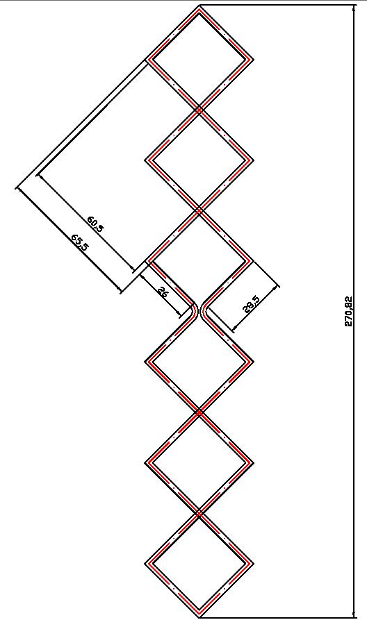 bi-quad3-14.png