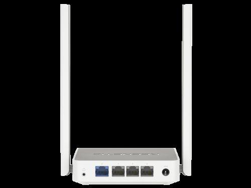 zadnaya-panel-routera-zyxel-keenetic-start.jpg