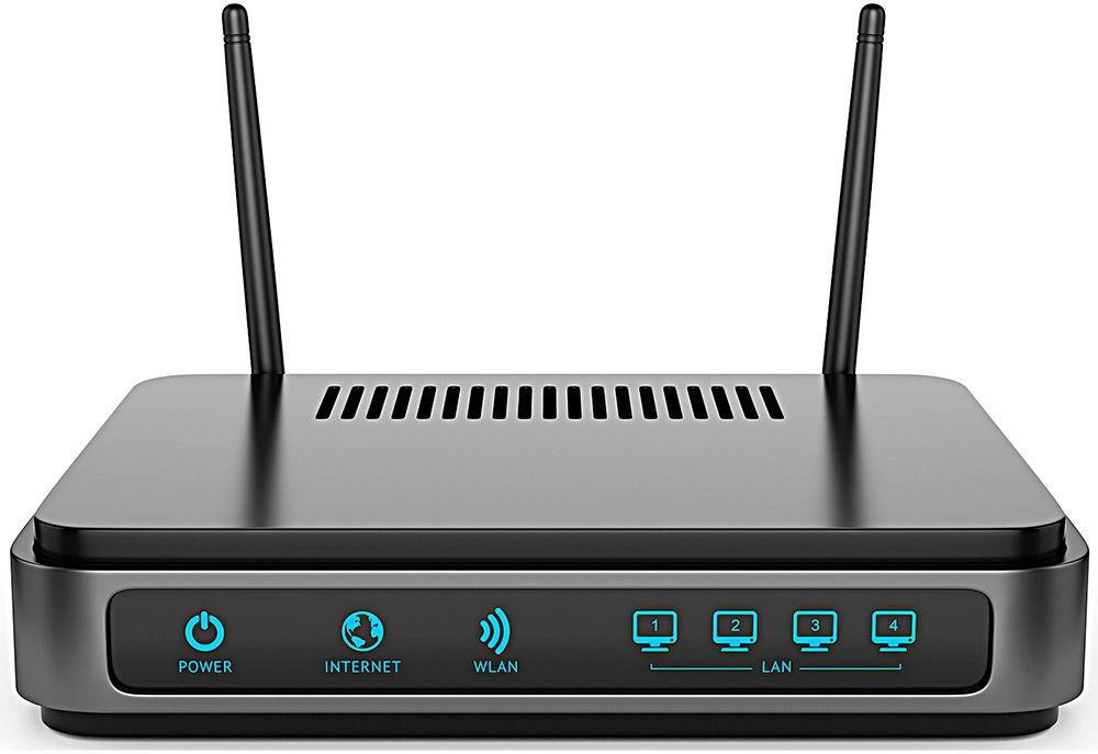 besprovodnoj-wi-fi-router.jpg