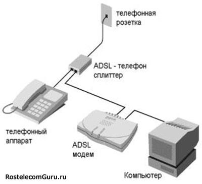KOMM-k-razmeshheniyu-Tekst-221-min.jpg