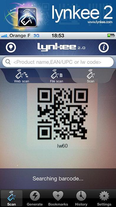 Lynkee-Reader-scan.jpg