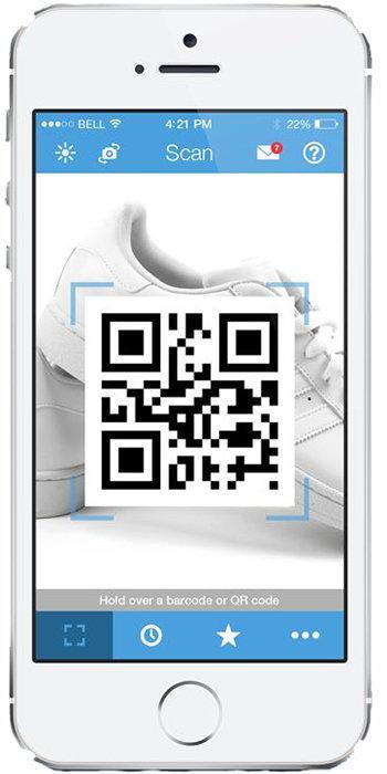 Kaywa-scan-kod.jpg