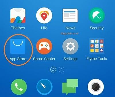 ikonka-app-store-width-400.jpg