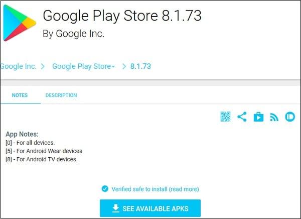 stranica-zagruzki-google-play-store.jpg