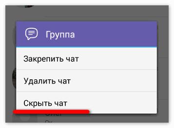 Skryt-chat-v-vajbere.png