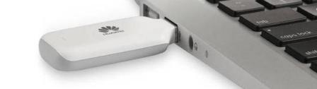 huawei-usb-modem-notebook.png