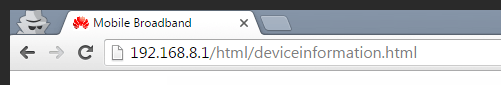 browser-192-168-8-1.png