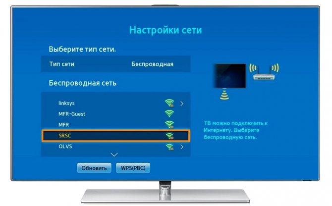 4-podklyuchenie-pk-k-tv-po-wi-fi-cherez-dlna.jpg