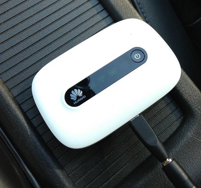 3g-wifi-router-v-mashiny.jpg