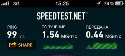 3g-wifi-router-speedtest.jpg