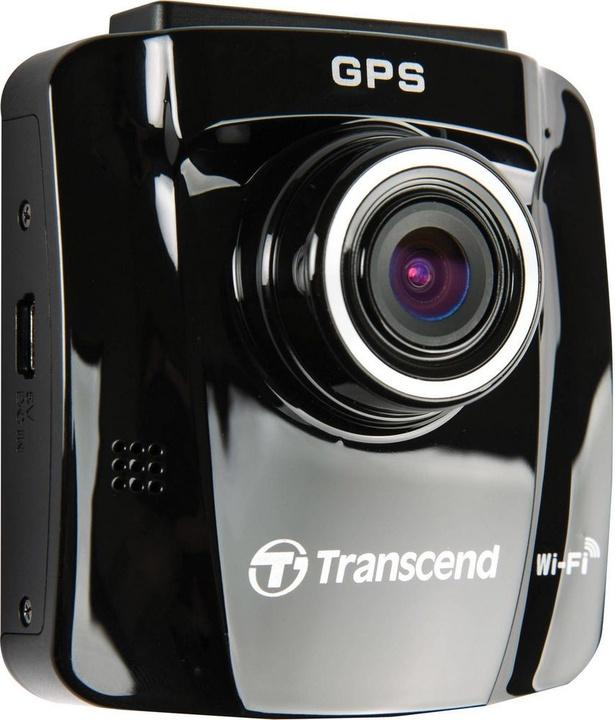 transcend-drivepro-dp220-m-fix.jpg