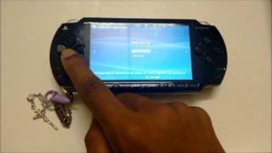 Kartinka-1.-PSP-300x169.jpg