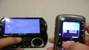 Kartinka-2.-PSPS-Go-300x169.jpg