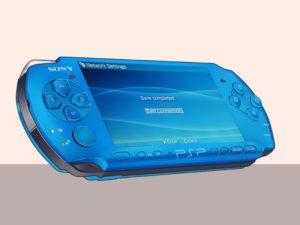 Kartinka-4.-Test-seti-na-PSP-300x225.jpg