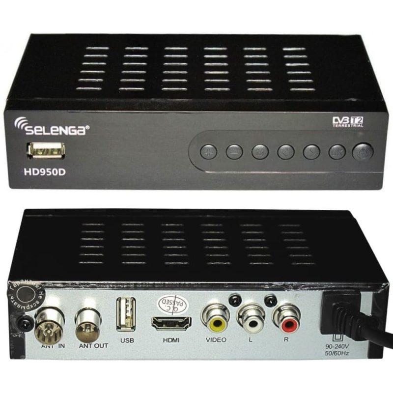 selenga-hd950d-800x800.jpg